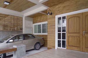 รูปภาพ 3 bed House  Phrakhanongtai Sub District H05384