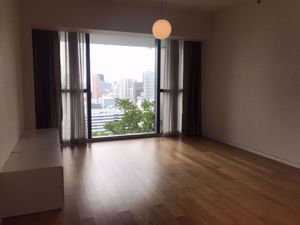 Picture of 2 bed Condo in The Met Thungmahamek Sub District C10467