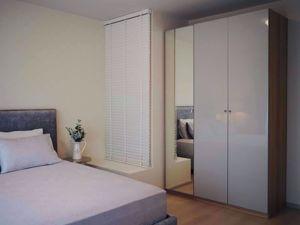 รูปภาพ 3 bed House  Bang Kaeo Sub District H05387