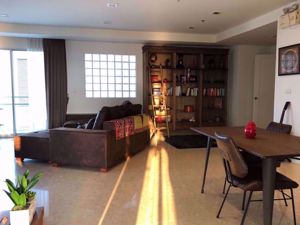Picture of 3 bed Condo in Nusasiri Grand Phra Khanong Sub District C10504