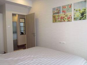 รูปภาพ 2 bed Condo in Supalai Lite Sathorn - Charoenrat Bangkhlo Sub District C10507