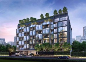 Picture of Walden Thonglor 8