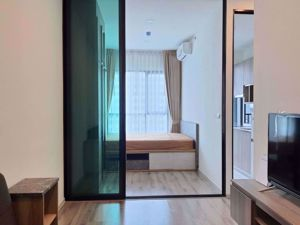 Picture of 1 bed Condo in Knightsbridge Collage - Ramkhamhaeng Huamak Sub District C10535