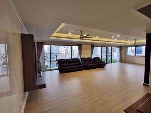 รูปภาพ 3 bed Duplex in Le Raffine Sukhumvit 24 Khlongtan Sub District D10508