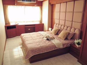 รูปภาพ 1 bed Condo in Commonwealth Pinklao Bangbamru Sub District C10589