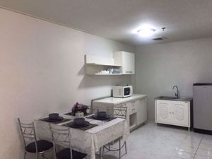 Picture of 2 bed Condo in Commonwealth Pinklao Bangbamru Sub District C10592