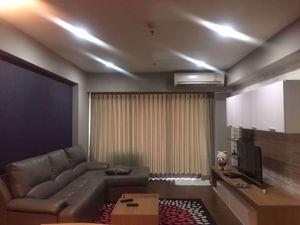 Picture of 2 bed Condo in My Resort Bangkok Bangkapi Sub District C10596