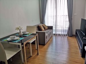 Picture of 1 bed Condo in Pela Wutthakat Talatphlu Sub District C10601