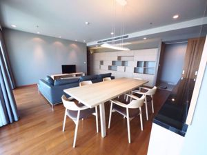 Picture of 2 bed Condo in The Parco Thungmahamek Sub District C10625