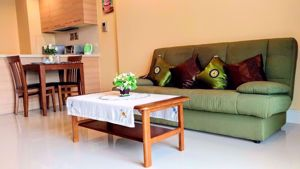 Picture of 1 bed Condo in Aguston Sukhumvit 22 Khlongtoei Sub District C10672