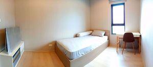 Picture of 2 bed Condo in Ideo Sukhumvit 115 Samrong Nuea Sub District C10710