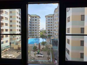 รูปภาพ 2 bed Condo in Bangna Place Bang Na Sub District C10720