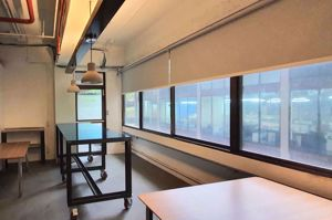 รูปภาพ 3 Room Office located in Khlongtoeinuea Sub District O00005