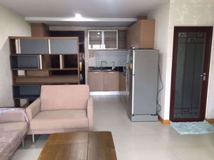 Picture of 2 bed Condo in Le Celeste Rama 9-Srinakarin Huamak Sub District C10769