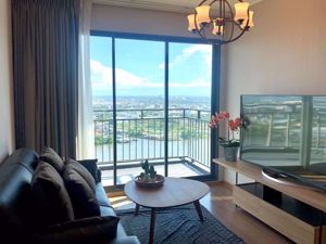 Picture of 2 bed Condo in U Delight Residence Riverfront Rama 3 Bangphongphang Sub District C10768