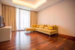 Picture of 2 bed Condo in Ascott Sky Villas Sathorn Yan Nawa Sub District C10775