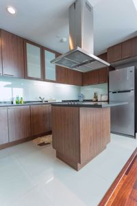 Picture of 2 bed Condo in Ascott Sky Villas Sathorn Yan Nawa Sub District C10781
