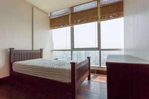 Picture of 2 bed Condo in Ascott Sky Villas Sathorn Yan Nawa Sub District C10795