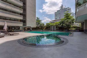 รูปภาพ 3 bed Duplex in Asa Garden Khlongtan Sub District D10669