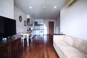 Picture of 2 bed Condo in Sukhumvit City Resort Khlongtoeinuea Sub District C10812