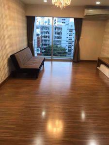 รูปภาพ 2 bed Condo in My Resort Bangkok Bangkapi Sub District C10821