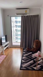 รูปภาพ 1 bed Condo in Lumpini Park Riverside Rama 3 Bangphongphang Sub District C10826
