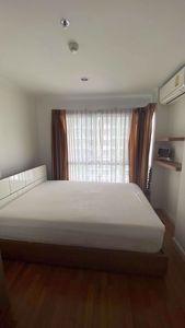 Picture of 1 bed Condo in Lumpini Park Riverside Rama 3 Bangphongphang Sub District C10826