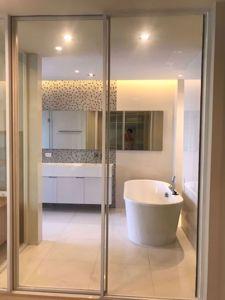 Picture of 1 bed Duplex in The Room Sukhumvit 21 Khlong Toei Nuea Sub District D10670
