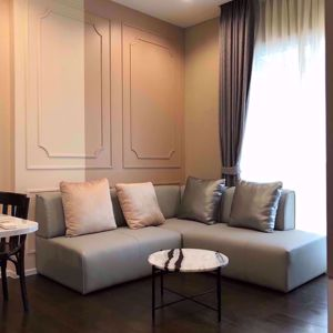 Picture of 2 bed Condo in The Saint Residences Chomphon Sub District C10862