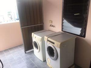 Picture of 4 bed Condo in Sriratana Mansion 2 Khlongtoeinuea Sub District C10879