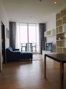 Picture of 1 bed Condo in Eight Thonglor Residence Khlong Tan Nuea Sub District C10882