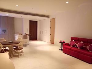 Picture of 2 bed Condo in 185 Rajadamri Lumphini Sub District C10886