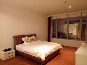 Picture of 2 bed Condo in 185 Rajadamri Lumphini Sub District C10886