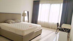 Picture of 2 bed Duplex in 185 Rajadamri Lumphini Sub District D10846