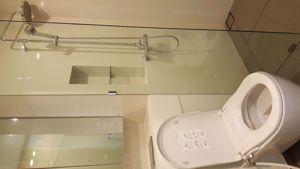 รูปภาพ 1 ห้องนอน Condo ในโครงการ Siamese Surawong Si Phraya Sub District C10905