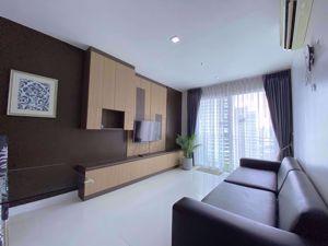 Picture of 3 bed Condo in The Bloom Sukhumvit 71 Phrakhanongnuea Sub District C10909