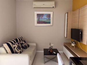 Picture of 1 bed Condo in The Bloom Sukhumvit 71 Phrakhanongnuea Sub District C10920