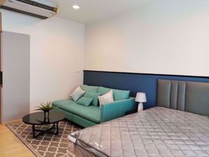 Picture of Studio bed Condo in Noble Lite Samsennai Sub District C10934