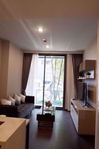 Picture of 1 bed Condo in LAVIQ Sukhumvit 57 Khlong Tan Nuea Sub District C10939