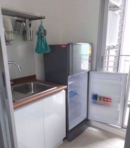 Picture of 1 bed Condo in U Delight @Talat Phlu Station Dhao Khanong Sub District C10958