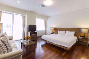 Picture of Studio bed Condo in Karolyn Court Lumphini Sub District C10988