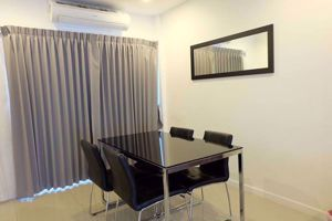 รูปภาพ 3 bed House in Lumpini Town Place Sukhumvit 62  Bangchak Sub District H10913