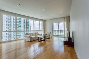 รูปภาพ 3 bed Condo in Millennium Residence Khlongtoei Sub District C10997