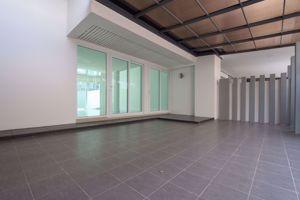 Picture of 3 bed House in Space Townhome  Wang Thonglang Sub District H10915