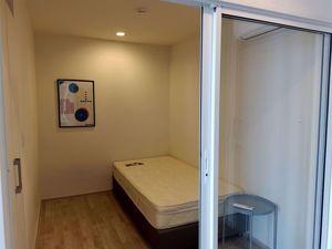 รูปภาพ 2 bed Condo in Chambers Cher Ratchada – Ramintra Raminthra Sub District C11007