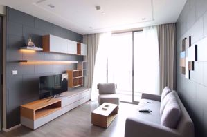 Picture of 2 bed Condo in 333 Riverside Bangsue Sub District C11033