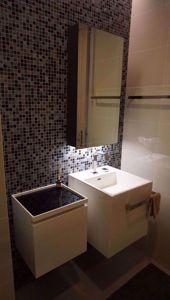 รูปภาพ 2 bed Condo in 333 Riverside Bangsue Sub District C11033