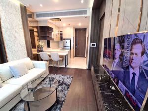 Picture of 1 bed Condo in LAVIQ Sukhumvit 57 Khlong Tan Nuea Sub District C11036