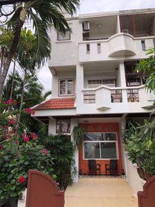 รูปภาพ 3 bed House  Bang Na Sub District H10917