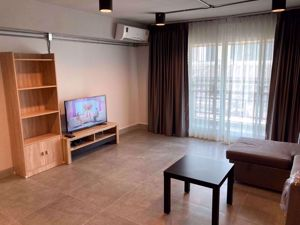 รูปภาพ 2 bed Condo in Bangna Place Bang Na Sub District C11040